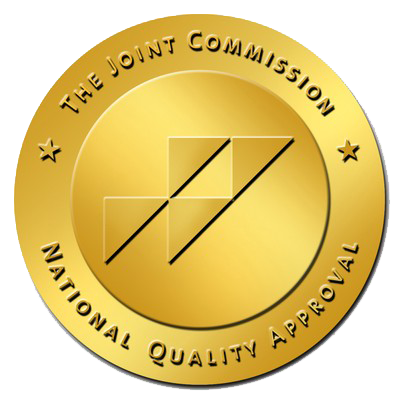 thjointcommission_logo