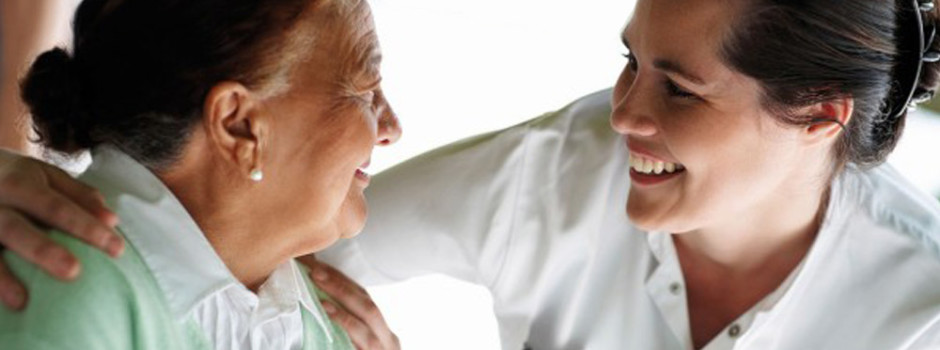 home-health-services-houston